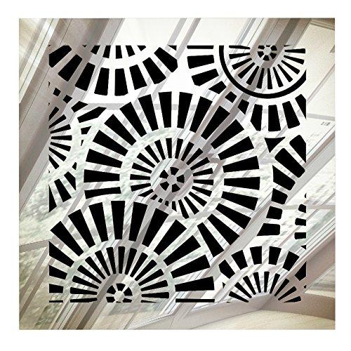 Decorative Return Air Grille - SABA Vent Covers Air Grille - Acrylic Fiberglass Register 8