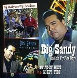 Big Sandy & His Fly-Rite Boys / Swinging West