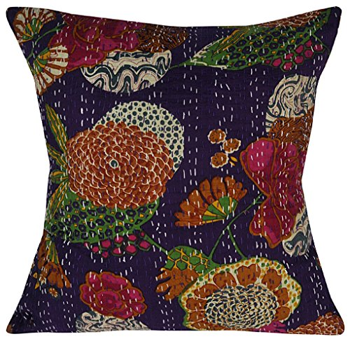 room-decor-kantha-work-design-cotton-ethnic-cushion-cover-20-x-20-inches