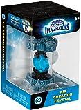 Skylanders Imaginators - Creation Crystals: Air Crystal