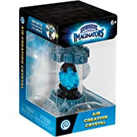 Figurine Skylanders : Imaginators - Cristal Air