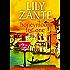 Honeymoon For One (Honeymoon Series Book 1)