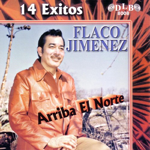 ... Arriba el Norte: 14 Exitos