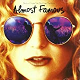 Untitled (Almost Famous) [Vinyl]