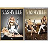 Nashville: Complete Seasons 1-2