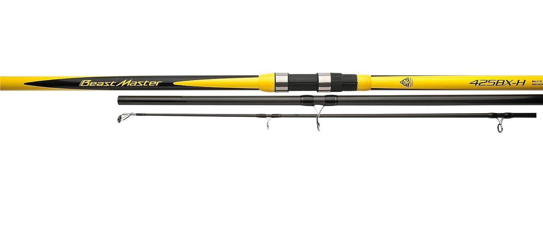 SHIMANO Beastmaster Surf Fishing Sea Rod 500BXH: Amazon co