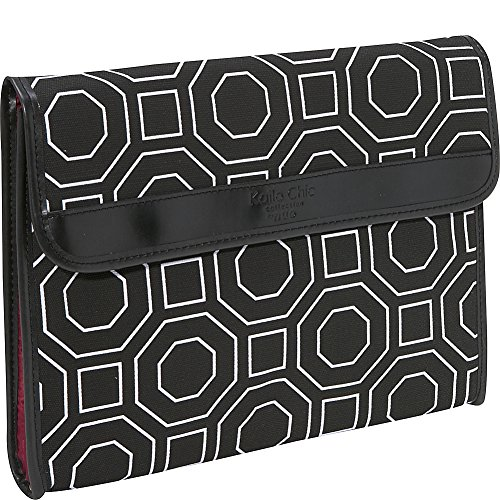 nuo-kailo-chic-by-nuo-sleeve-for-macbook-air-11-ipad-tablets-hexagon