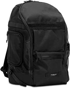Timbuk2 Muttmover Luxe Backpack