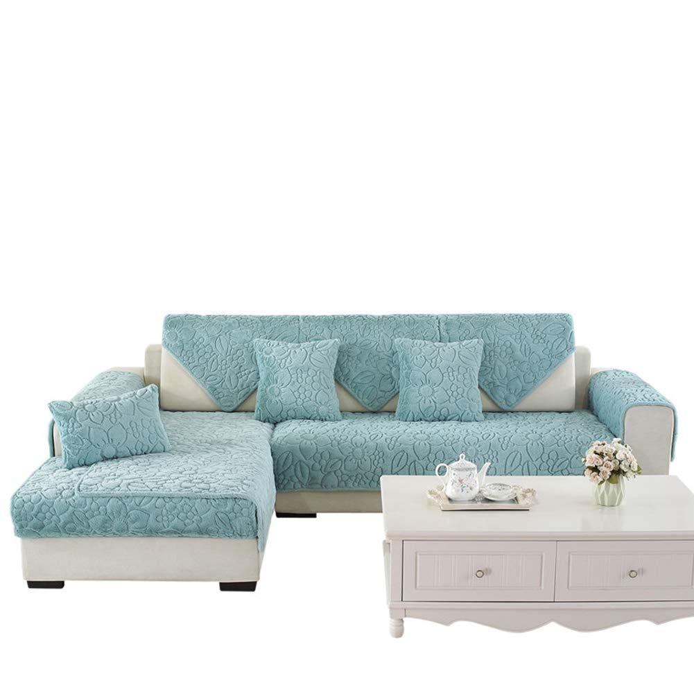 Zzy Protector de Muebles Sofa para Funda de sofá para ...