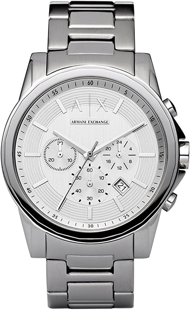 Reloj Armani Exchange para hombre