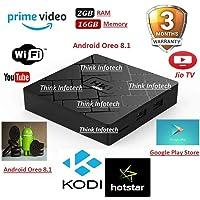 HK1 Mini Pc Android 8.1 2GB/16GB RK3229 Quad Core 2.4G WiFi Mini Pc Android TV Box- x96 Mini,tx3 Mini, alfawise,mecool,