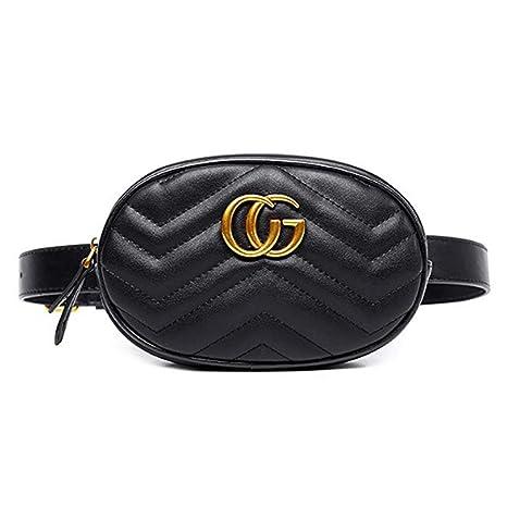CG serrure sac à bandoulière velours sac à main petite chaîne en or sac de  soirée cacfa297e3b