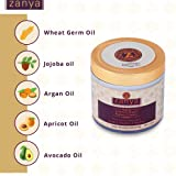 Zanya Intense Night Repair Cream 100GM For Women & Men