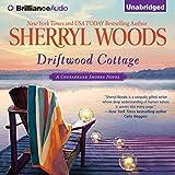 Driftwood Cottage: A Chesapeake Shores Novel, Book 5