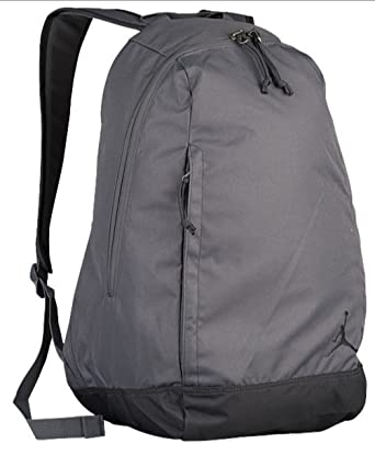396cd7723d7b jordan backpack amazon cheap   OFF73% The Largest Catalog Discounts