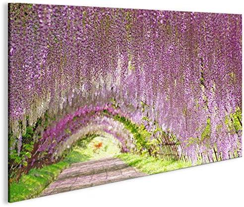 islandburner De Imágenes sobre Lienzo Zen Jardín Japonés V3 1p XXL Póster Lienzo Cuadro de decoración salón Marca: Amazon.es: Juguetes y juegos