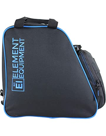 Element Equipment Boot Bag Snowboard Ski Boot Bag Pack ff729eecdc9d9