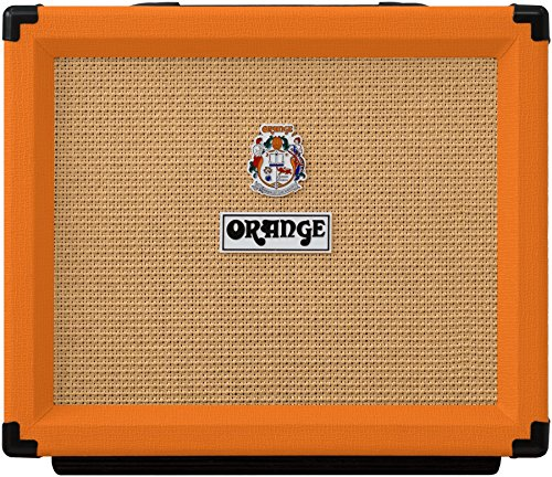Orange Amps Amplifier Part (ROCKER15)