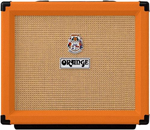 - Orange Amps Amplifier Part (ROCKER15)