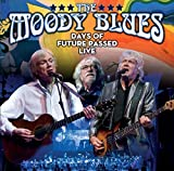 #3: Day of Future Passed Live [2 CD]