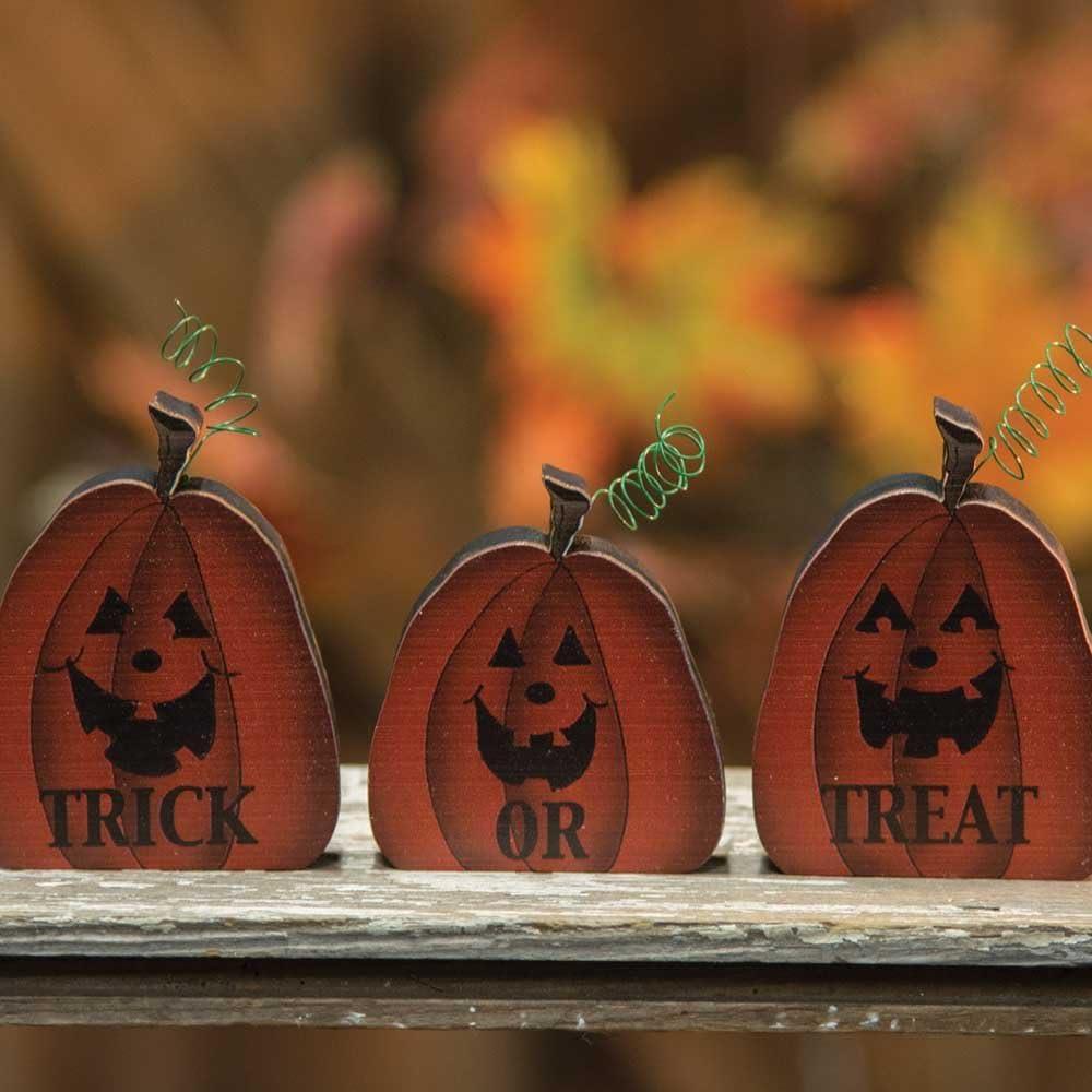 Fall//Farmhouse//Primitive//Tub  Pumpkins//Halloween