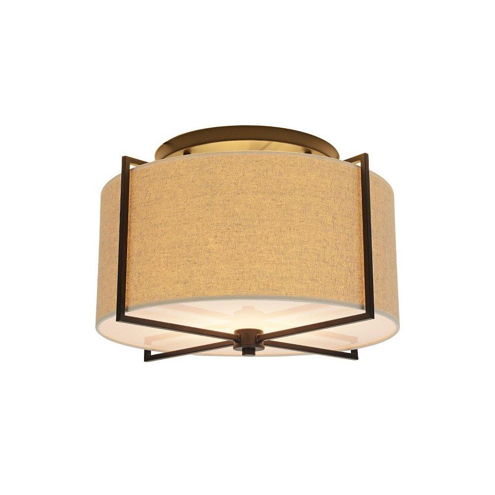 Modern Modern Modern Eleganter Design Deckenleuchte Kreativ ...