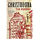 Christodora: A Novel