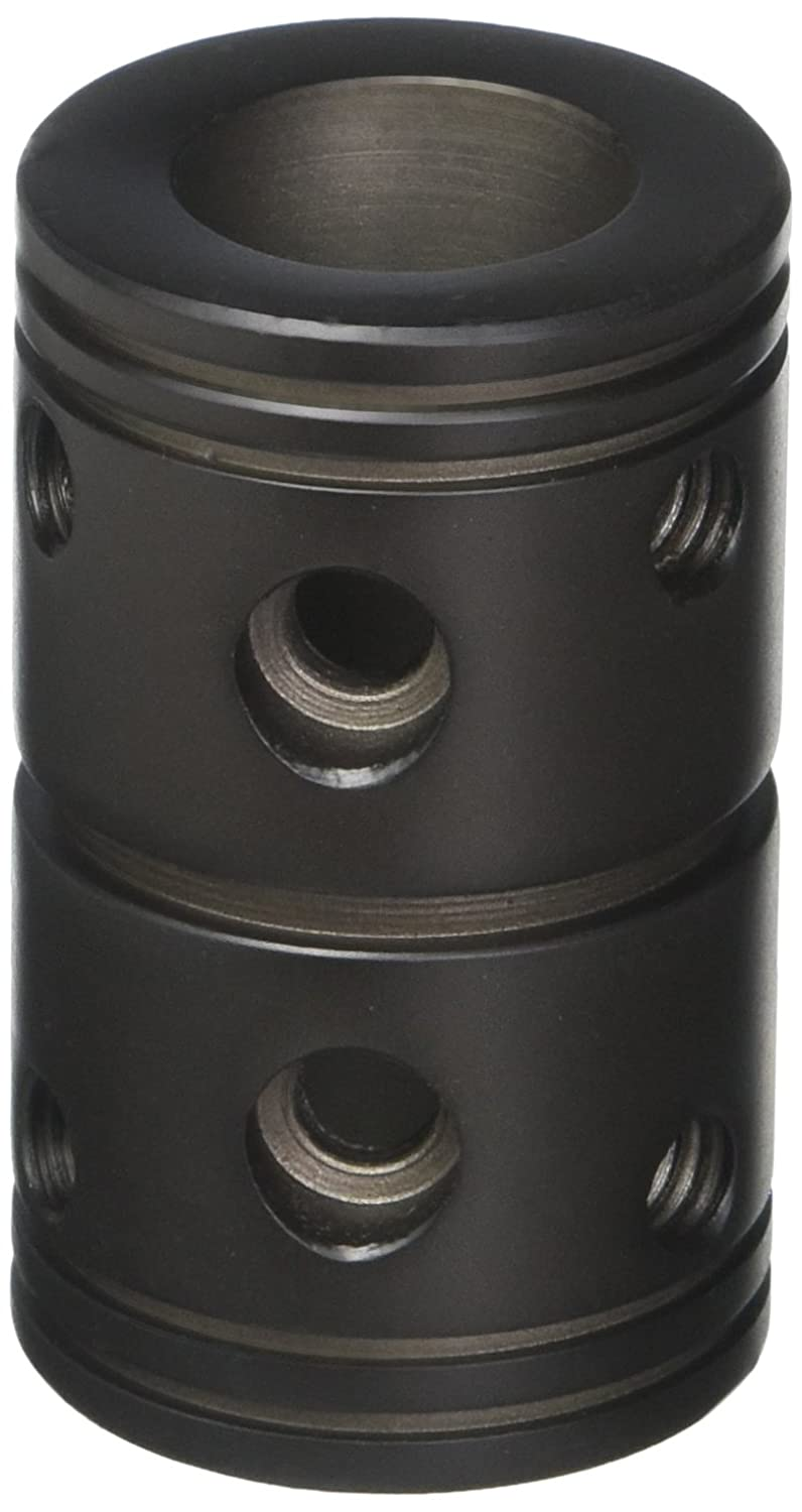 B00397WRGQ Emerson CFDCORB Downrod Coupler, Oil Rubbed Bronze, 43 Piece 61xUqwEfQWL