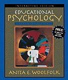 Educational Psychology by Anita E. Woolfolk (1998-10-01)