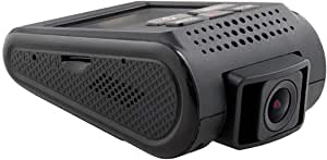 OFFICIAL VIOFO A119S DashCam Sony IMX291 60fps 1080p Sensor Novatek 96660 Car Dash Cam