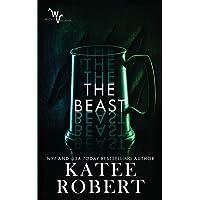 The Beast: 4