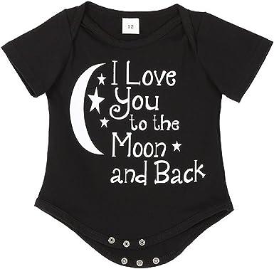 MatthewConnersw Billy Joel Music Band Sleeveless Baby Bodysuit Fashion Baby Girls Onesie Gift