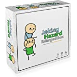 Joking Hazard 859364006056 Enlarged Box