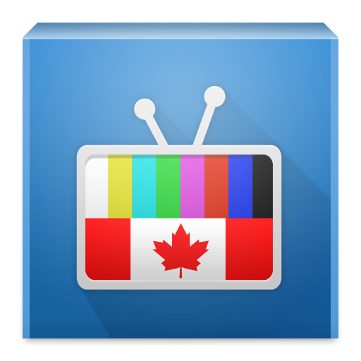 Canadian Television Guide Free