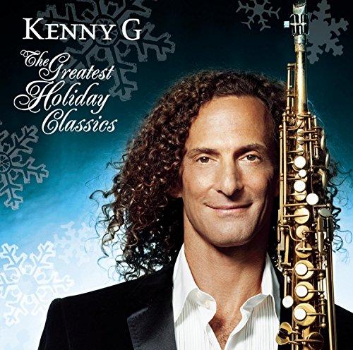 Kenny G - Ave Maria - Die schönsten Melodien zur Weihnacht - Lyrics2You