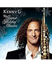 Greatest Holiday Classics, The