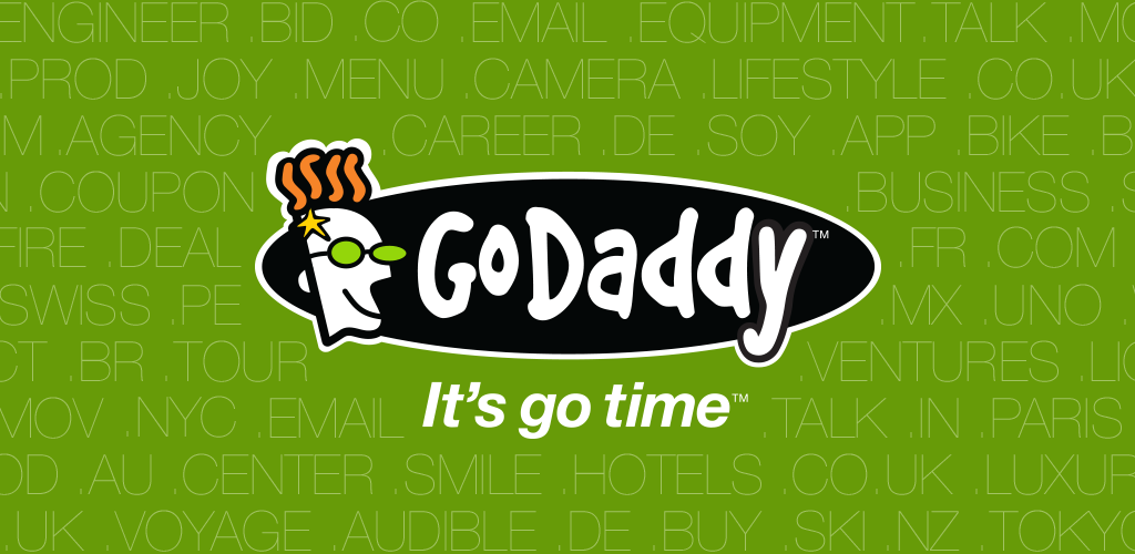 Amazon Godaddy Mobile Appstore For Android
