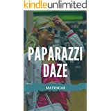 Paparazzi Daze: Celebrity Encounters