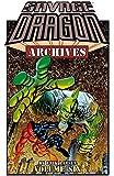 Savage Dragon Archives Volume 6