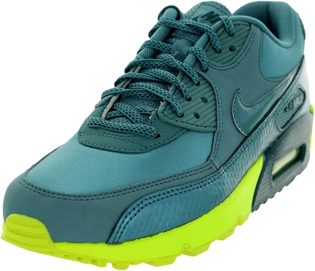 | Nike Air Max 90 Women Shoes Sneakers Color