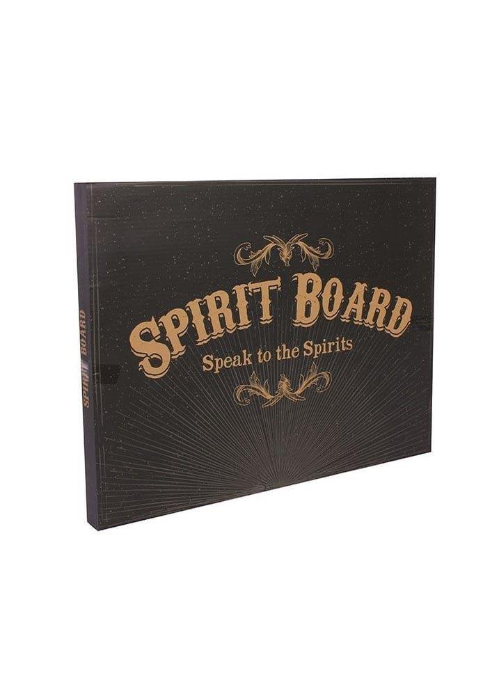 Skull Print Spirit Board by Something different (Image #2)