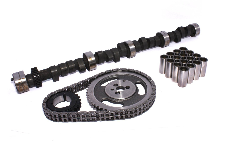 COMP Cams SK24-300-4 Camshaft Kit CRS 270S-8