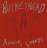Acoustic Shards