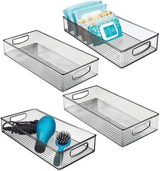 VAILANG A1418 A1419 Tira Adhesiva de Pantalla LCD para iMac Pantalla LCD Cinta Adhesiva Adhesiva Pantalla LCD Tira Adhesiva 1#
