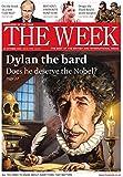 The Week Magazine UK