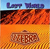 Lost World by Zzebra (2001-07-10)