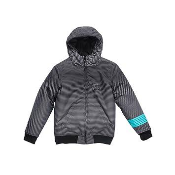 Libre Curl Chaqueta Jacket Kasto Rip Deportes Niños Amazon Aire Y es vqxdCwCE