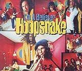 I'm a believer (3 versions)/Hipnovista (1994)