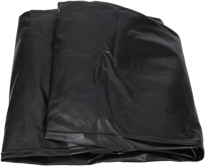 Ever 160cm Sandbag Inflatable Punch Bag Inflatable Punch Bag Height PVC Fitness Hit Sandbag Adults Children Inflatable Column Tumbler Punching Bag
