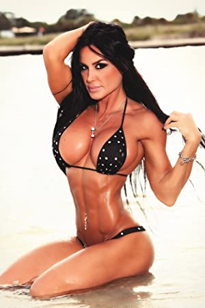 Horny mature latina